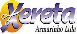 Xereta Armarinho Ltda